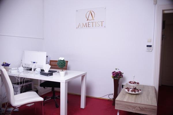 Ametist Studio Videochat Bucuresti_203