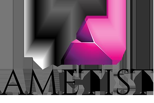 ametist-logo