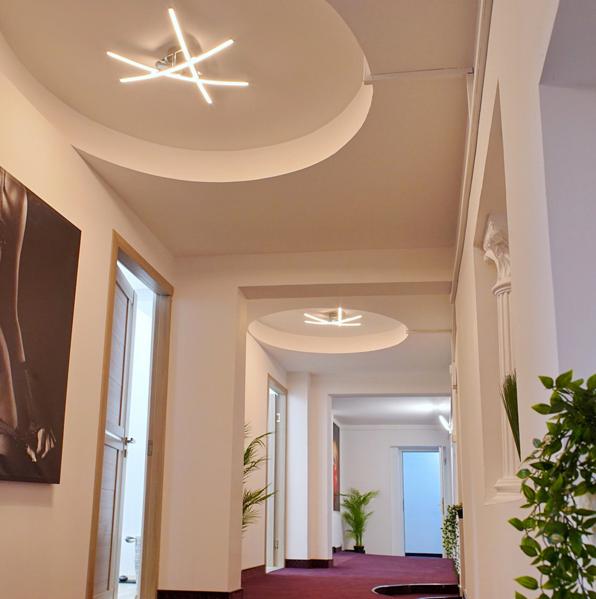 ametist-studio-galerie